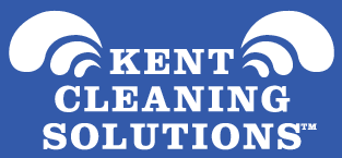 footer logo for kent cleaning solutions