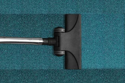 Carpet Cleaning Services in Kent